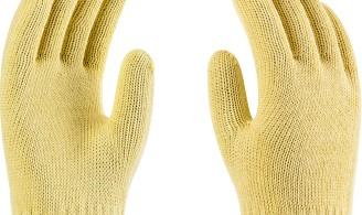 A Super Epi fecha uma nova parceria com a Fabricante Promat. Inserimos em nosso catálogo a Luva de Grafatex Tricotada em Aramida (Kevlar) da marca promat modelo […]