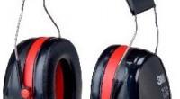 O mercado de abafadores hoje é muito amplo, existem alguns fabricantes e importadores. Claro que a 3M hoje é referência em protetores auditivos porém existem outros fabricantes de qualidade também […]