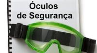 Hoje vamos falar sobre como escolher e usar óculos de segurança. Ós óculos de segurança mais utilizados no mundo são os com lente em policarbonato . As vantagens do óculos […]