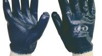 As luvas nitrílicas com suporte têxtil são excelentes para trabalhos que requerem resistência mecânica e impermeabilidade. As luvas de borracha nitrílicas com suporte têxtil são luvas que recebem um banho […]
