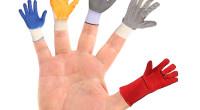 Como proteger as mãos contra riscos de alta temperatura ? A alta temperatura está presente em uma série de atividades, 3 critérios devem ser levados em consideração na análise que, […]