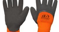 Luva Maxitherm Alta Temperatura CA 28579 – Luva de Fio Térmico com Látex Descrição: Luva de segurança tricotada em fio térmico, recoberta em látex Foam na palma e parcialmente no […]