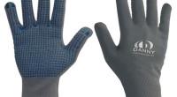 Luvas de Segurança em Nylon Poliflex CA 26924 Luvas de nylon sem costura são perfeitos para operações precisas ou delicadas que ainda carecem de proteçãoelas fornecem grande sensibilidade ao toque […]