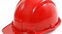 Capacete de Segurança Ideal Para Altura Vamos falar sobre capacetes de segurança, mais especificamente os capacetes adequados para situações de trabalho em altura ou mesmo em outras situações como espaços […]